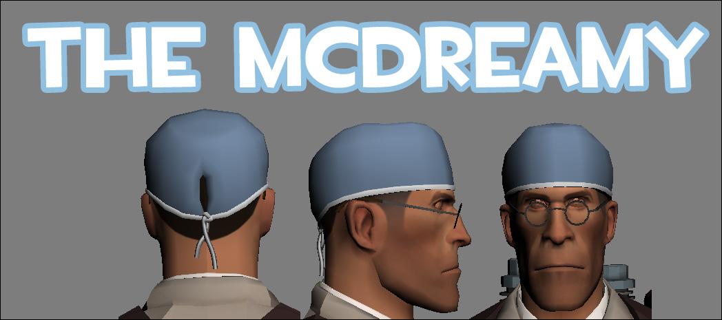 mcdreamy.jpg
