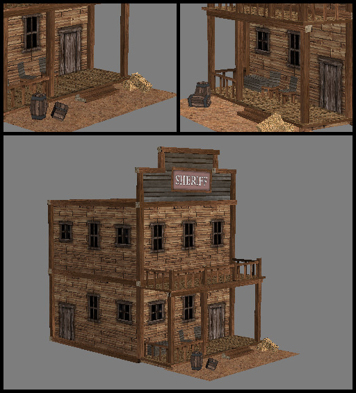 western_building_low3.jpg