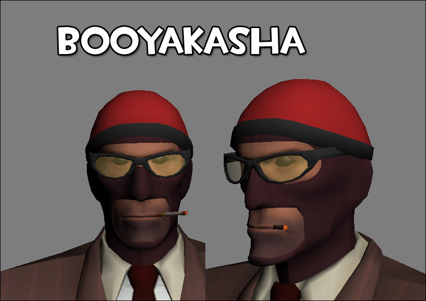 booyakasha.jpg