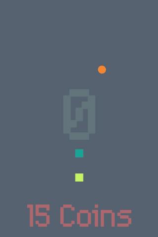 15coins_prototype1